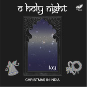 O Holy Night - Christmas in India Songs