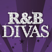 R&B Divas Songs