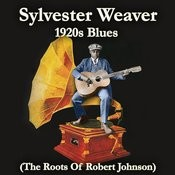 Weaver's Blues Song