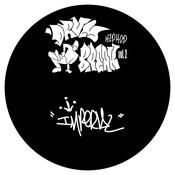 Drum-Break Hip-Hop Vol. 2 Songs