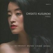 Chisato Kusunoki Songs