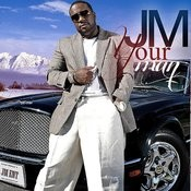 Your Man Songs