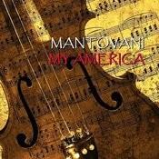 My America Songs
