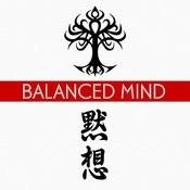 Balanced Mind Songs