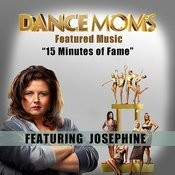 15 Minutes Of Fame (Featured Music In Dance Moms) Songs