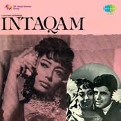 Intaqam Songs