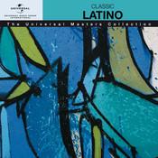 Classic Latino (International Version) Songs