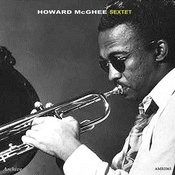 Howard Mcghee Sextet Songs