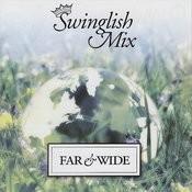 Far & Wide Songs