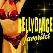 Bellydance Favorites Songs
