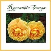 Romantic Songs Songs