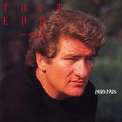 Tout Eddy 1980-1986 Songs