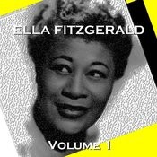 Ella Fitzgerald: Volume 1 Songs