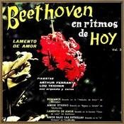 Beethoven En Ritmos De Hoy Songs