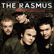 The Rasmus - The Interview Songs