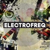 Electrofreq Songs