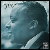 Jug Songs
