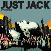 Overtones (Slidepac) Songs