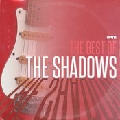 Best Of The Shadows Songs