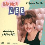 Anthology 1956-1980 (Volume 1 & 2) Songs