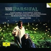 Wagner: Parsifal / Act 2 -