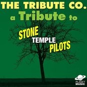 A Tribute To The Stone Temple Pilots Songs