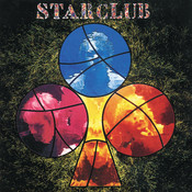Starclub Songs