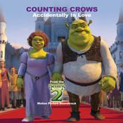 Accidentally In Love (From Shrek 2 S/T) Songs