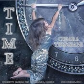 Time Songs