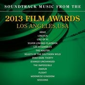 Soundtrack Music From The 2013 Film Awards, Los Angeles, Usa Songs