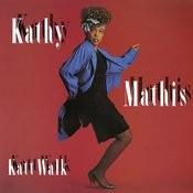 Katt Walk (Tabu Reborn Expanded Edition) Songs