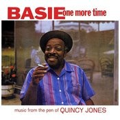 One More Time - Music From The Pen Of Quincy Jones Songs