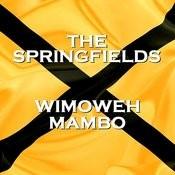 Wimoweh Mambo Songs