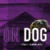 Part I - Sloeblack Songs