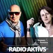 Radio Aktivs Songs