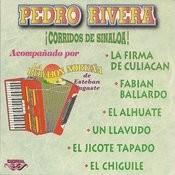 Corridos De Sinaloa Songs