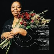 Cesaria Evora &... Songs