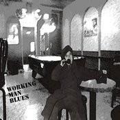 Working Man Blues Songs