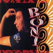 Boni Songs