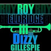 Roy & Diz Songs