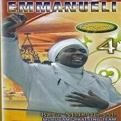 Emmanueli Songs