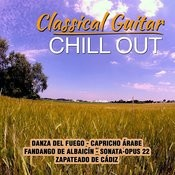 Classical Guitar Chill Out Songs