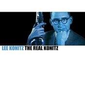 The Real Konitz Songs
