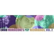 Ennio Morricone's Pop Recordings, Vol. 2 Songs