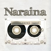 Narai Carai Songs