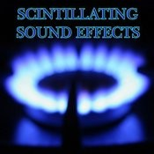 Scintillating Sound Effects Songs