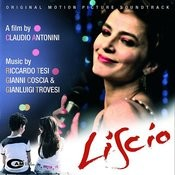 Come Un Tango Di Gardel (Solo Fisarmonica) Song