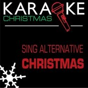 Alternative Christmas Karaoke Songs