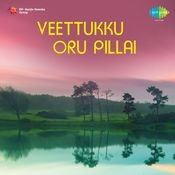 Veettukku Oru Pillai Songs