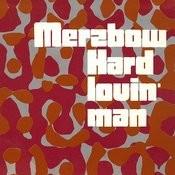Hard Lovin' Man-1 Song